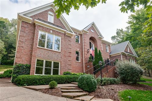 Photo of 558 Grand Oaks Dr, Brentwood, TN 37027 (MLS # 2300037)