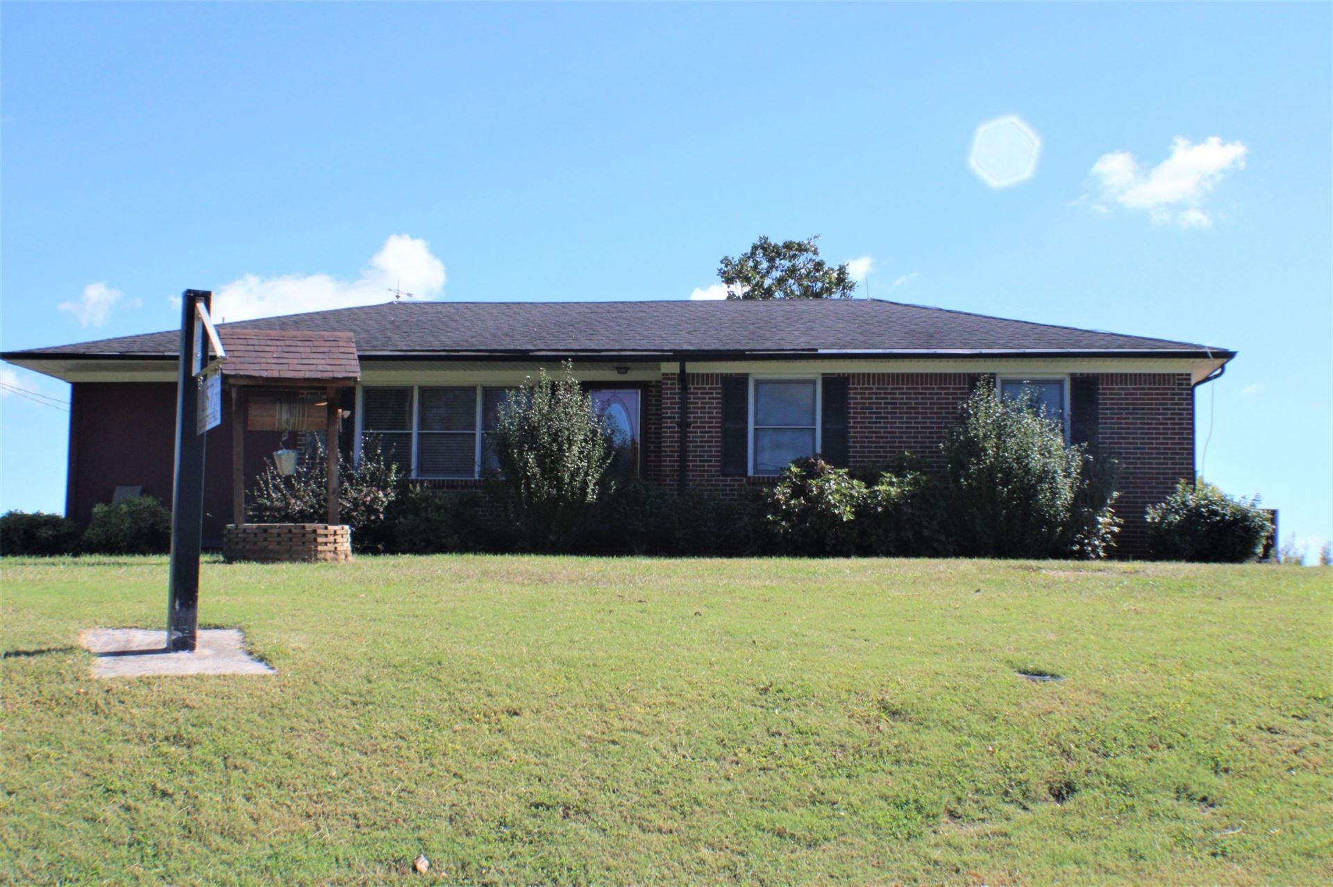 157 Gilispie Rd, McMinnville, TN 37110 - MLS#: 2196037