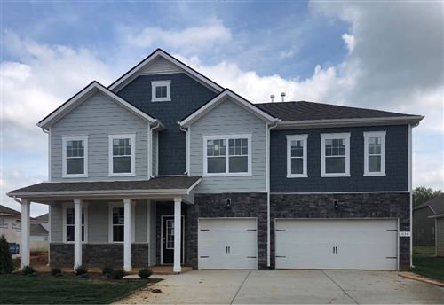 Photo of 1212 Black Oak Drive #249, Murfreesboro, TN 37128 (MLS # 2139038)