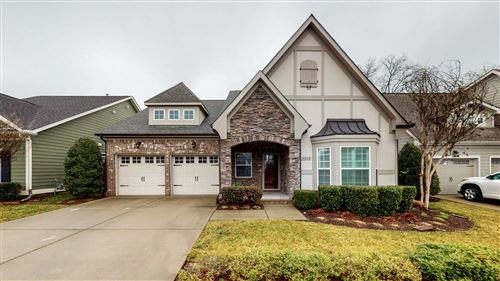 Photo of 3053 KIRKLAND CIRCLE, Mount Juliet, TN 37122 (MLS # 2232038)