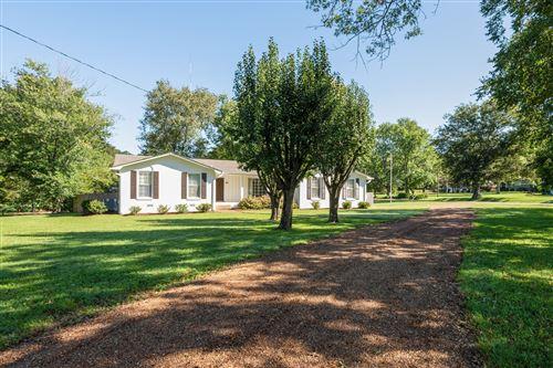 Photo of 6452 Murray Ln, Brentwood, TN 37027 (MLS # 2288038)