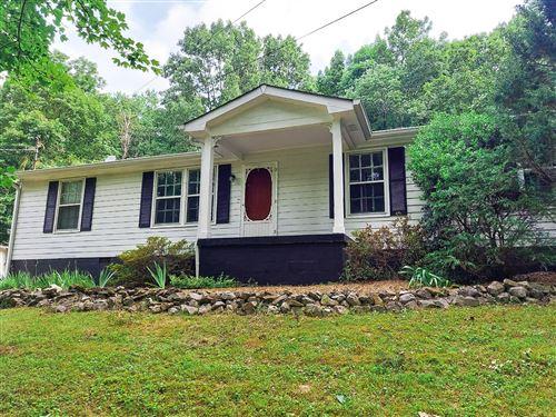 Photo of 1465 Williamson Rd, Goodlettsville, TN 37072 (MLS # 2265039)