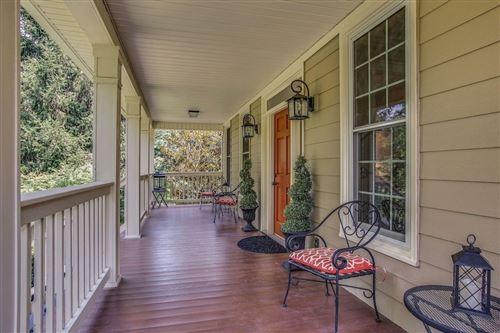 Photo of 4057 Clovercroft Rd, Franklin, TN 37067 (MLS # 2292039)