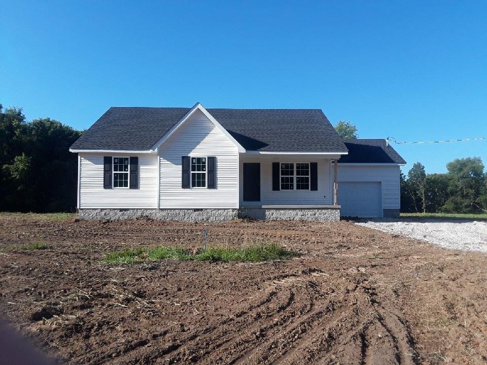 Photo of 1711 RAGSDALE LANE, Pulaski, TN 38478 (MLS # 2170039)