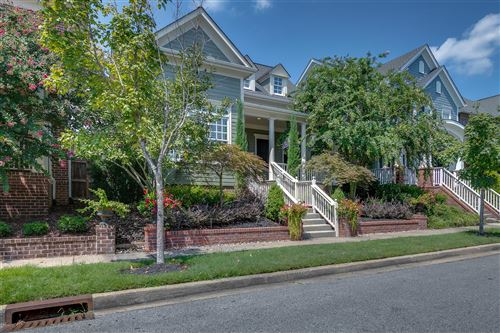 Photo of 107 Gladstone Ln, Franklin, TN 37064 (MLS # 2074040)