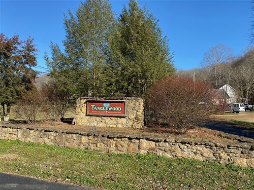 Photo of 0 Tanglewood Dr, Pegram, TN 37143 (MLS # 2166040)
