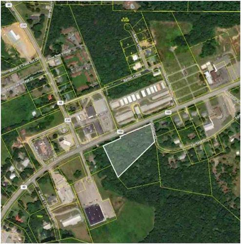 Photo of 0 Highway 100, Centerville, TN 37033 (MLS # 2239040)
