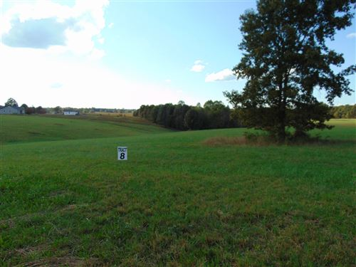 Photo of 0 Northpoint Dr, Summertown, TN 38483 (MLS # 2299040)