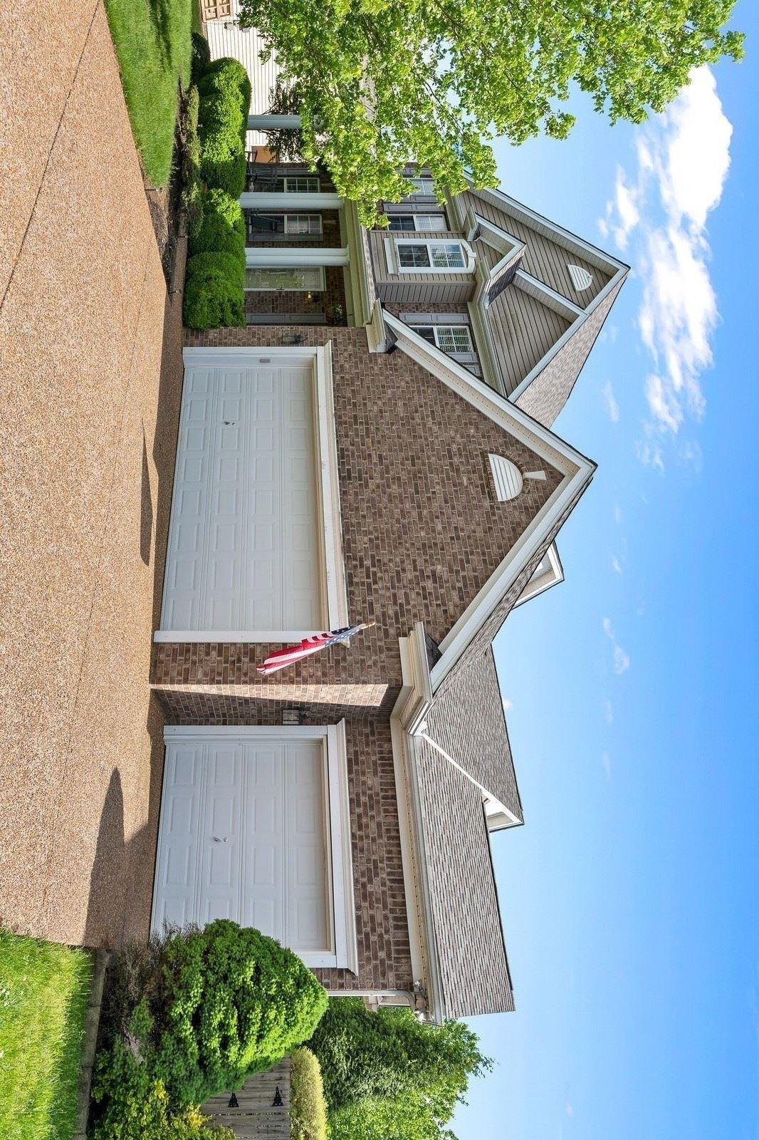 6014 Thrush Ct, Spring Hill, TN 37174 - MLS#: 2251040