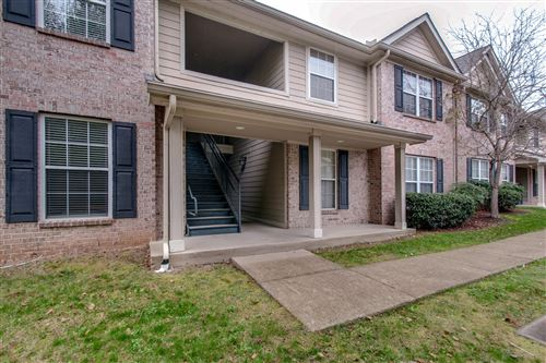 Photo of 7241 Highway 70 S #119, Nashville, TN 37221 (MLS # 2095041)