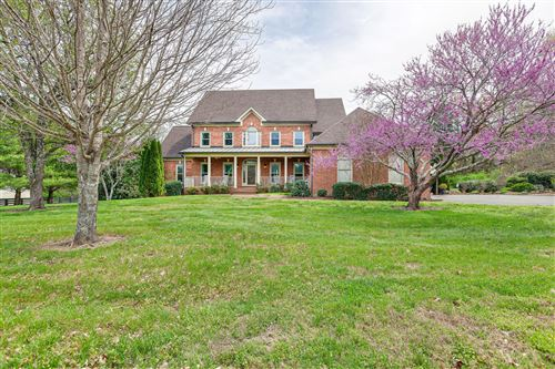 Photo of 1691 Old Hillsboro Rd, Franklin, TN 37069 (MLS # 2139041)