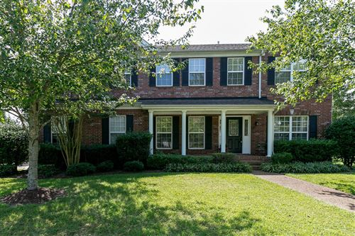 Photo of 1311 Citadel Ct, Franklin, TN 37067 (MLS # 2074042)