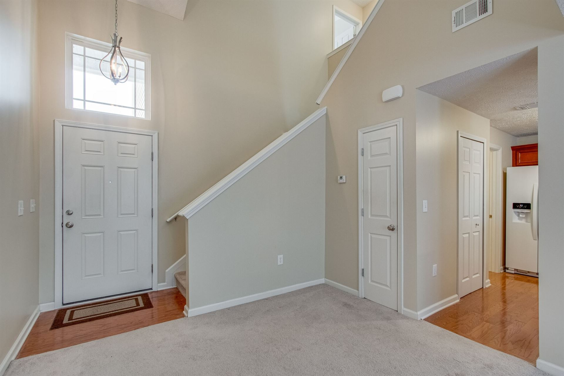 Photo of 1078 Somerset Springs Dr, Spring Hill, TN 37174 (MLS # 2299042)