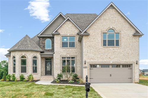 Photo of 462 Farmington, Clarksville, TN 37043 (MLS # 2191044)