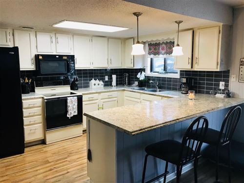 Photo of 264 Lake Chateau Dr, Hermitage, TN 37076 (MLS # 2196044)