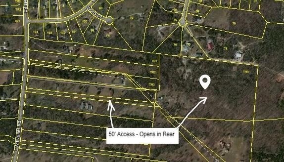 Photo of 0 S Mount Juliet Rd, Hermitage, TN 37076 (MLS # 2189044)