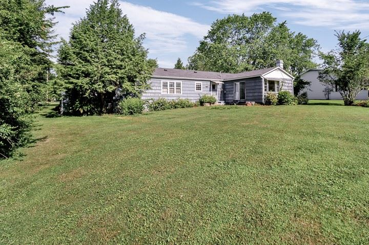 340 S Maple Ave, Cookeville, TN 38501 - MLS#: 2268044