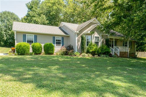 Photo of 3305 Taylorwood Ln, Spring Hill, TN 37174 (MLS # 2178045)