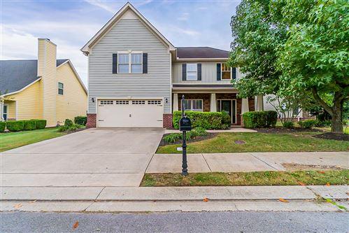 Photo of 4217 Maximillion Cir, Murfreesboro, TN 37128 (MLS # 2301046)