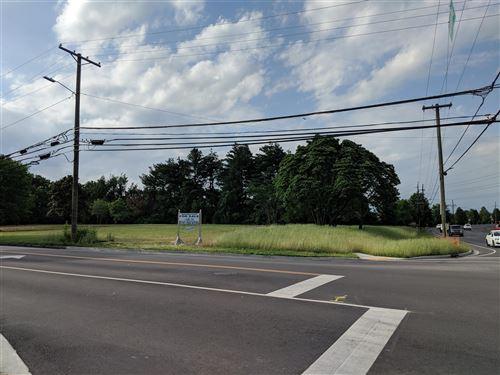 Photo of 210 Coles Ferry Rd, Gallatin, TN 37066 (MLS # 2052047)
