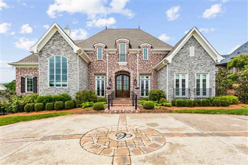 Photo of 51 Governors Way, Brentwood, TN 37027 (MLS # 2152047)