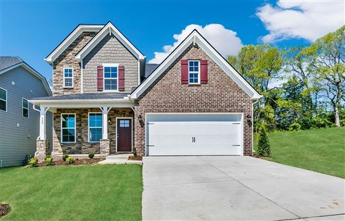 Photo of 2866 Corlew St ( To Be Built), Murfreesboro, TN 37130 (MLS # 2231047)