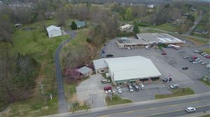 Photo of 2090 Fairview Blvd, Fairview, TN 37062 (MLS # 1990048)