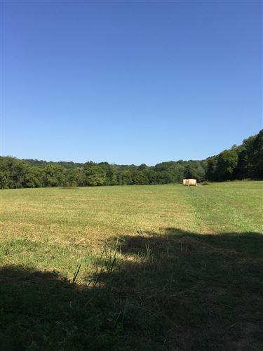 Photo of 0 Wilson Park, Franklin, TN 37067 (MLS # 2079048)