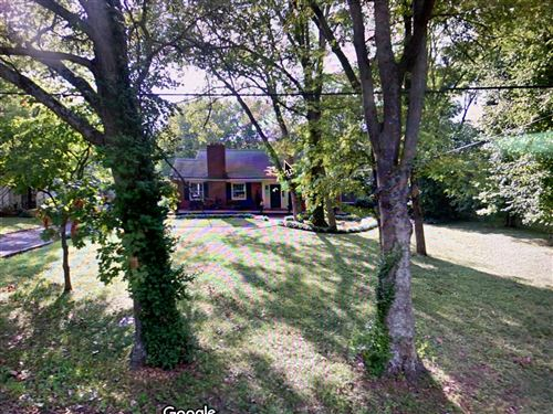 Photo of 815 Westview Ave, SW, Nashville, TN 37205 (MLS # 2090048)