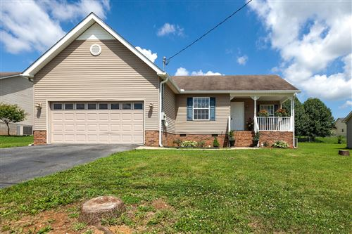 Photo of 1009 Creekview Dr, Columbia, TN 38401 (MLS # 2166048)