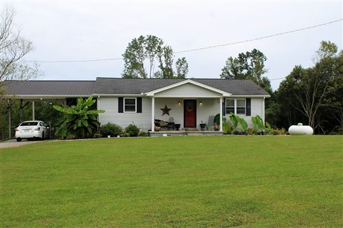 Photo of 8030 Galen Rd, Lafayette, TN 37083 (MLS # 2192048)