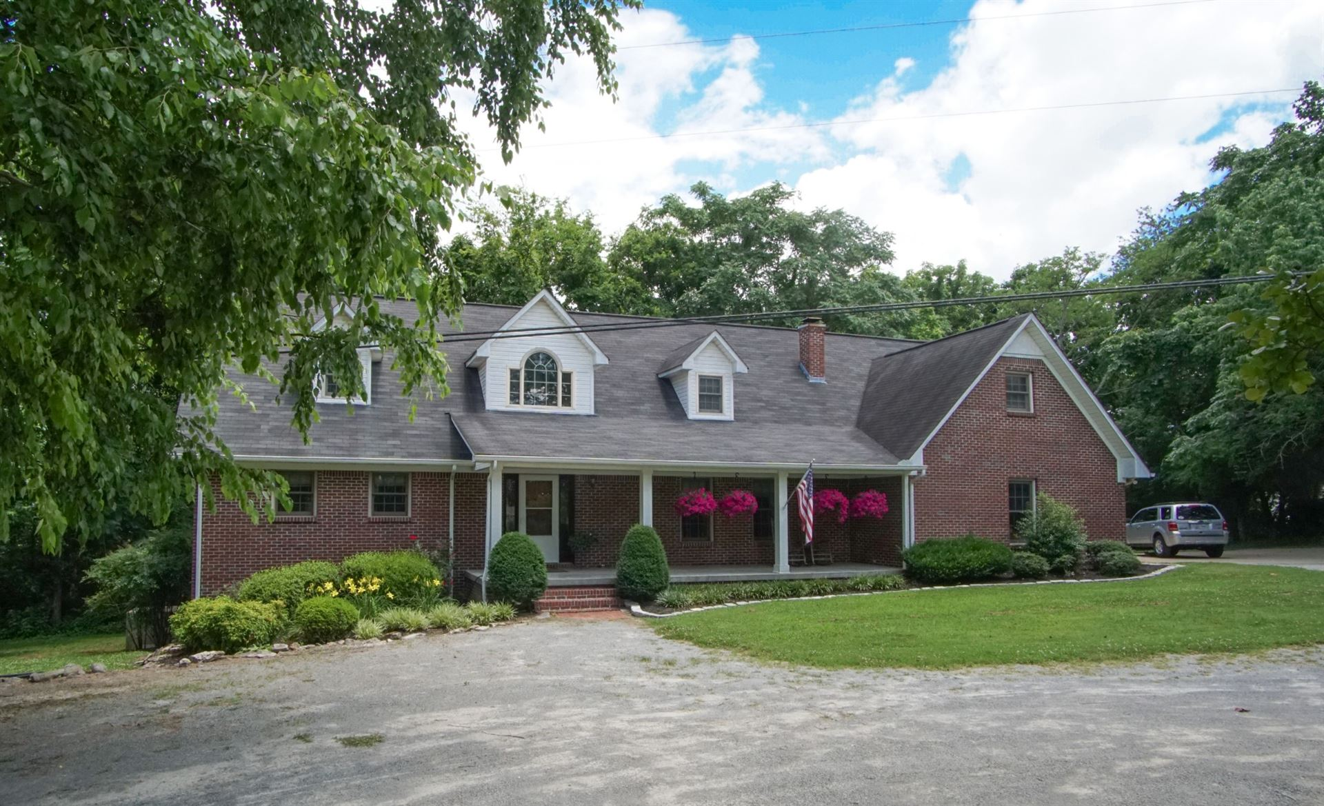 27 Orchard Hill Rd, Fayetteville, TN 37334 - MLS#: 2269048