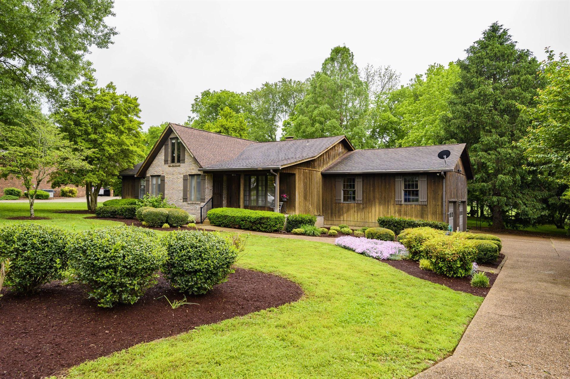3503 Meadowwood Dr, Murfreesboro, TN 37128 - MLS#: 2251049