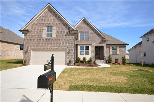 Photo of 1019 Alpaca Drive (403), Spring Hill, TN 37174 (MLS # 2126050)