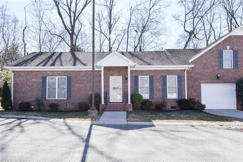 Photo of 325 E Eastland St #24, Gallatin, TN 37066 (MLS # 2231050)