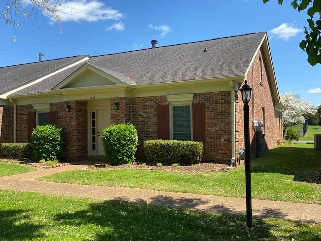 Photo of 1302 General George Patton Rd, Nashville, TN 37221 (MLS # 2246050)