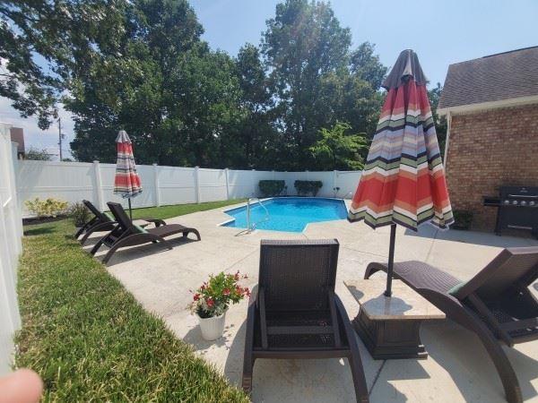 3129 Windsor Green Drive, Antioch, TN 37013 - MLS#: 2287052