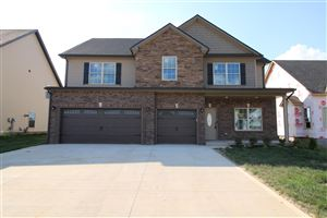 Photo of 335 Summerfield, Clarksville, TN 37040 (MLS # 2032053)