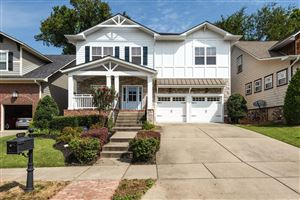 Photo of 421 Highpoint Ter, Brentwood, TN 37027 (MLS # 2070053)