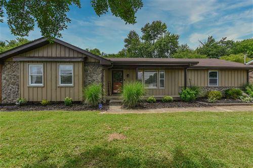 Photo of 124 Susan Dr, Hendersonville, TN 37075 (MLS # 2265053)