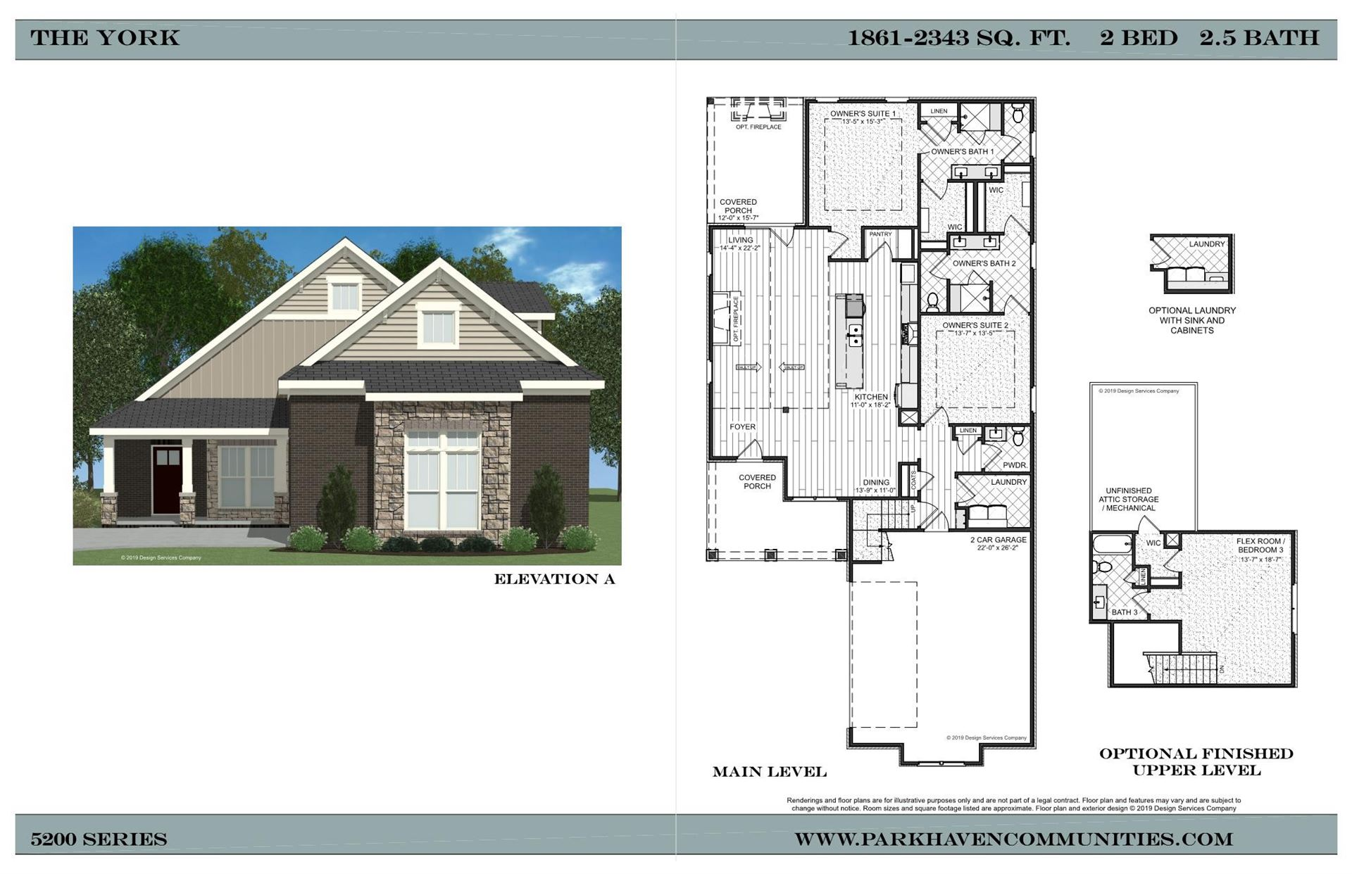 Photo of 6428 Armstrong Drive, Hermitage, TN 37076 (MLS # 2260053)
