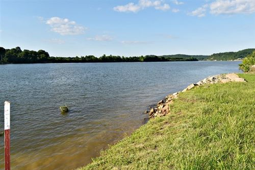 Photo of 0 White Oak Landing, Linden, TN 37096 (MLS # 2265054)