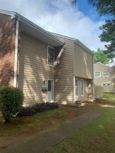 Photo of 1001 Granville Rd, Franklin, TN 37064 (MLS # 2294054)