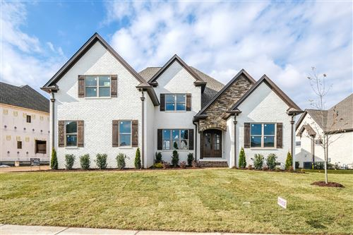 Photo of 6024 Trout Lane (Lot 253), Spring Hill, TN 37174 (MLS # 2077055)