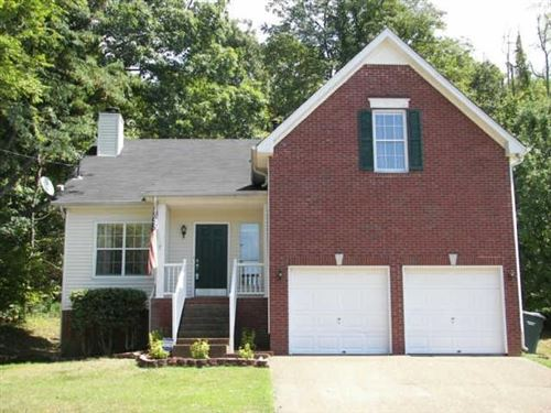 Photo of 1106 Newcastle Dr, Old Hickory, TN 37138 (MLS # 2212055)