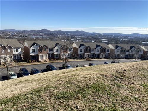 Photo of 1614 Brentwood Pointe, Franklin, TN 37067 (MLS # 2218055)