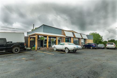 Photo of 531 W Main St, Hendersonville, TN 37075 (MLS # 2262055)