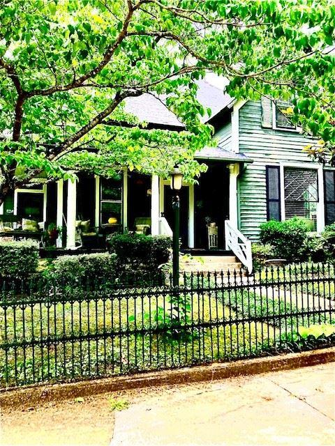 406 2nd Ave, Fayetteville, TN 37334 - MLS#: 2261055