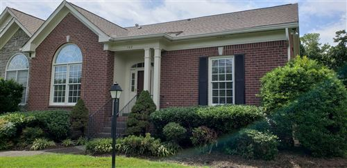 Photo of 5601 Cloverland Dr, Brentwood, TN 37027 (MLS # 2184056)