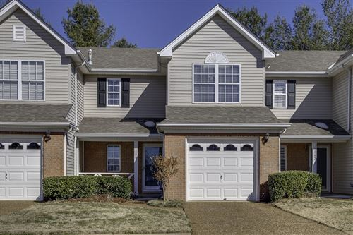 Photo of 160 Stanton Hall Lane, Franklin, TN 37069 (MLS # 2231056)